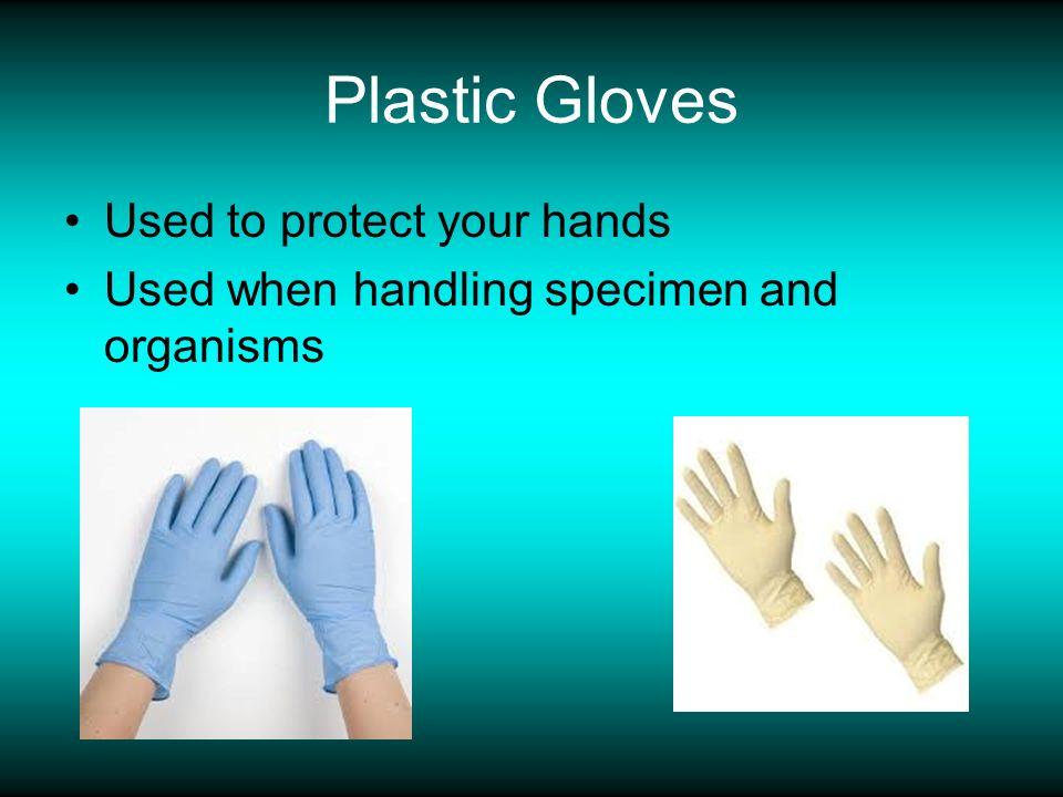 Hand job lab