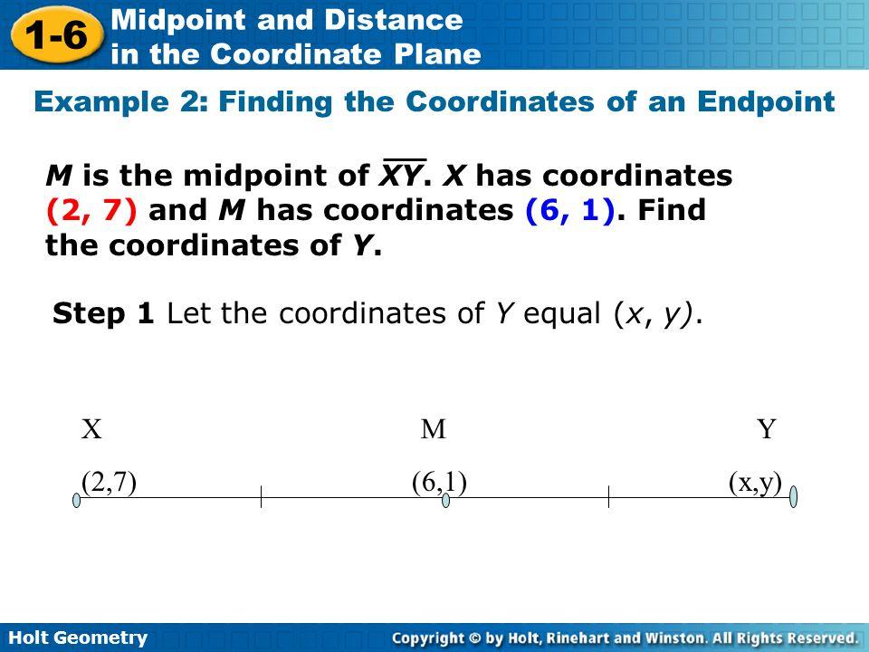Algebra 2 linear functions.
