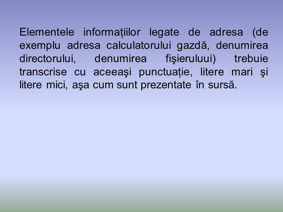 Exemplu de prezentare a site- ului de reuniune a tezei de prezentare