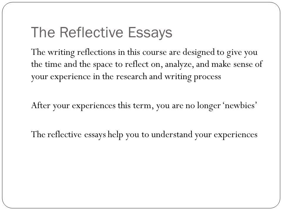 Cheap school essay editor service for phd