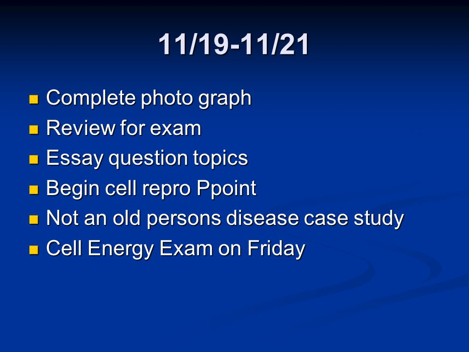 mitosis and meiosis essay questions with answers