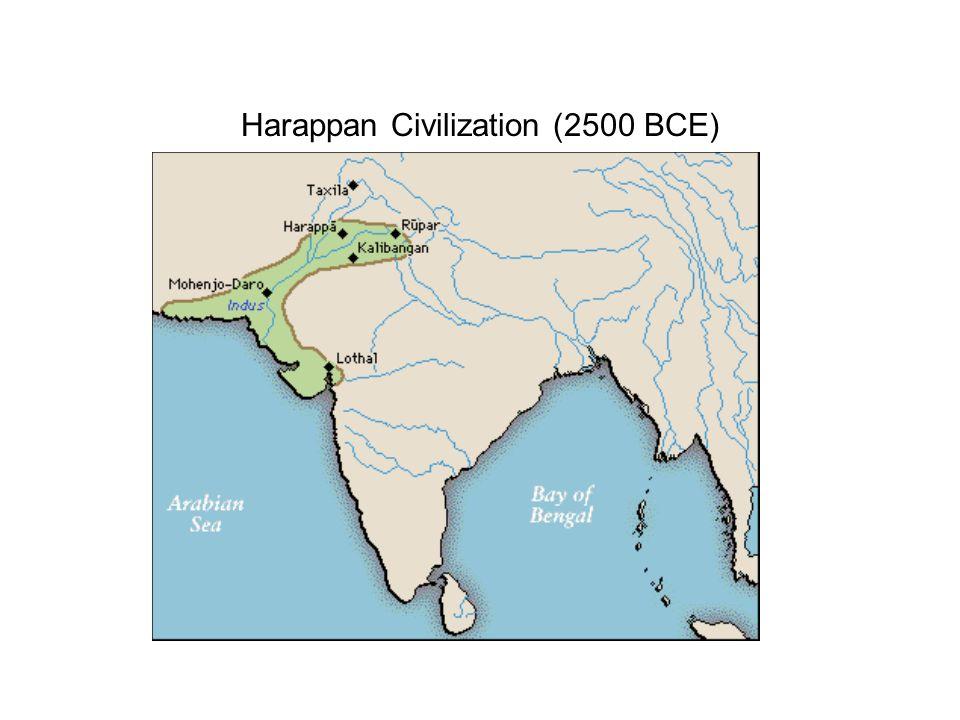 Ancient India Map Harappa.Ancient India India Modern Map Monsoon Map Harappan Civilization