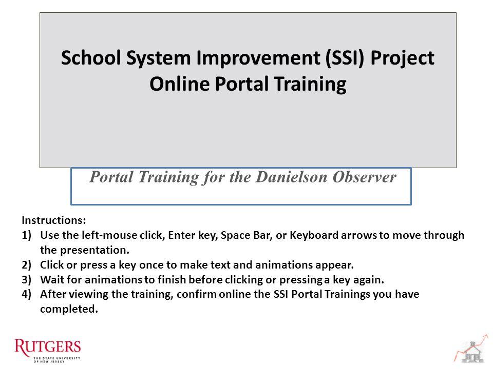 school project help online