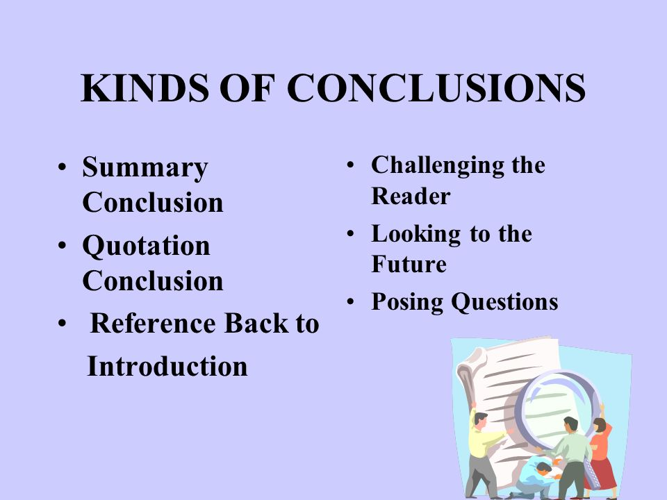 conclusion for euthanasia research paper