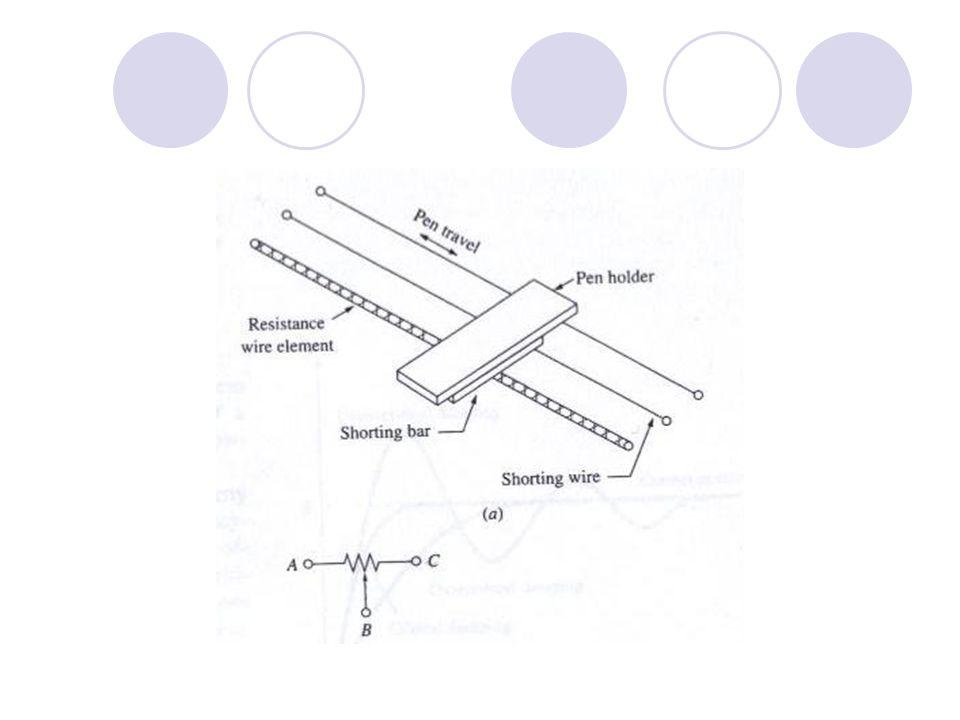 X Y Recorder Block Diagram - Wiring Diagrams Dock