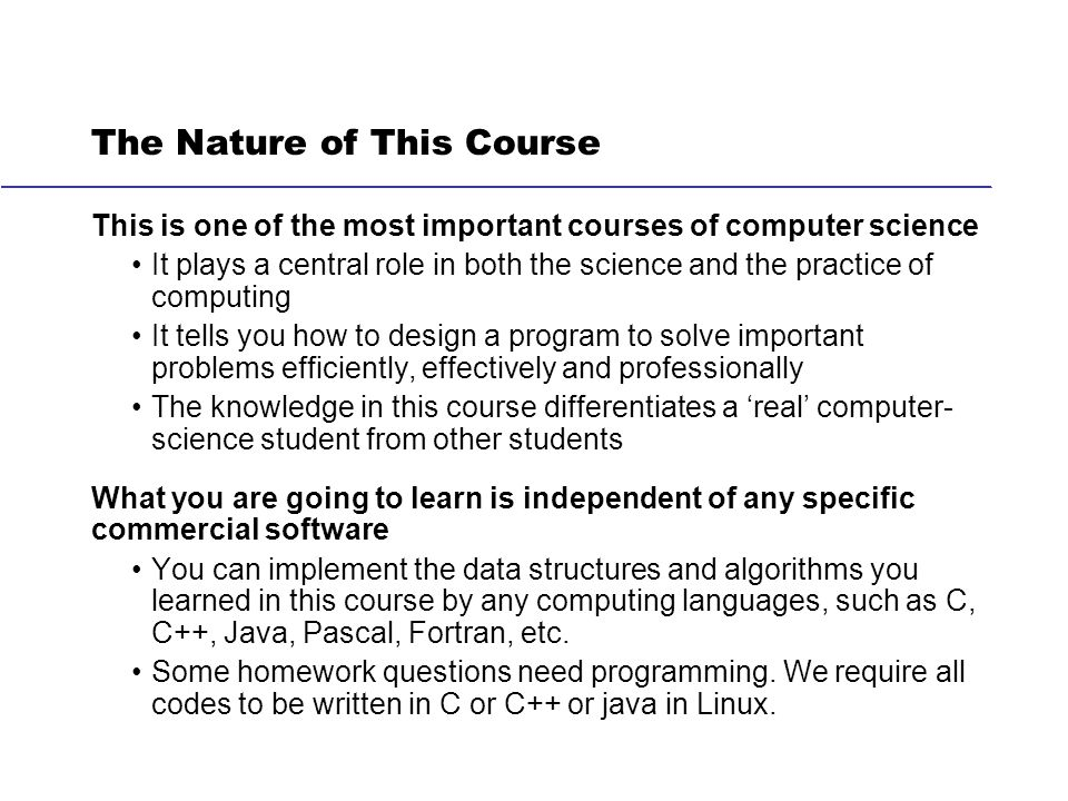 scholarship essay for computer science I am a student at x college completing an associate's degree in science and planning on transferring to a four-year college or university my educational aspirations consist of acquiring a bachelor's degree in any biological or health science that would assist me in pursuing a medical career as a doctor.