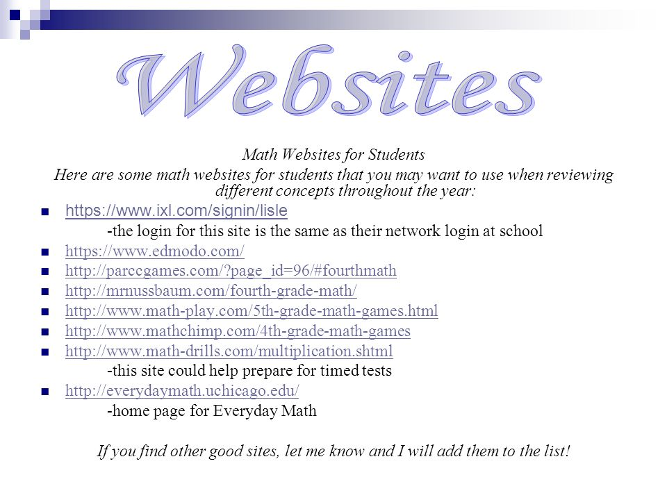 Welcome to AT Math! Colleen Stefani ppt download