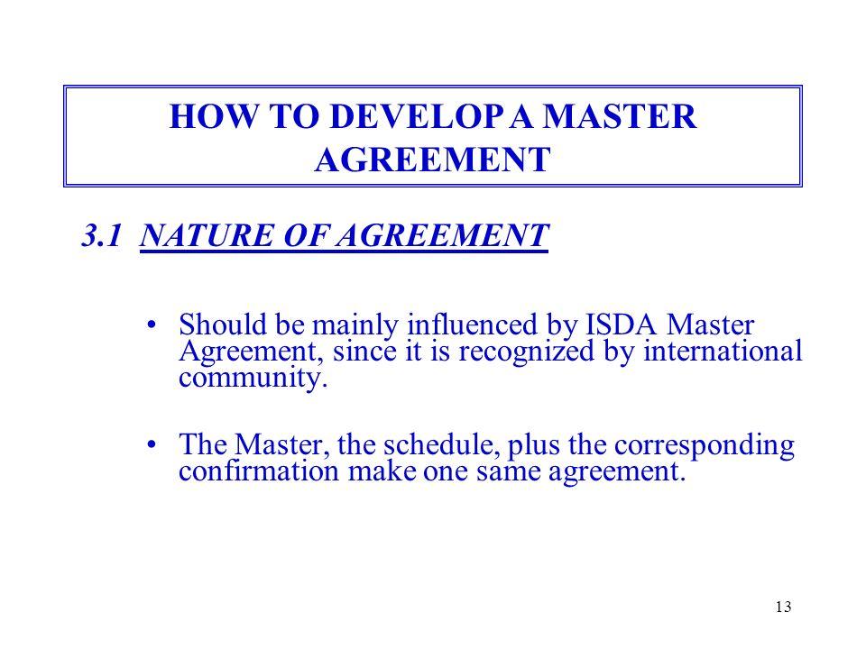 Isda Nafinsa Conference May 7 2001 Mexico City Ma Teresa Vargas