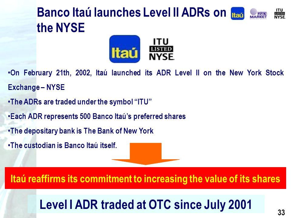 1 Banco Ita Sa Global Emerging Markets Equity Conference 51502