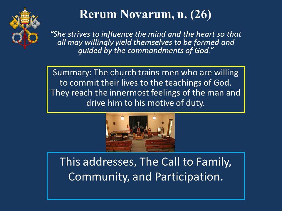 RERUM NOVARUM SUMMARY EPUB DOWNLOAD