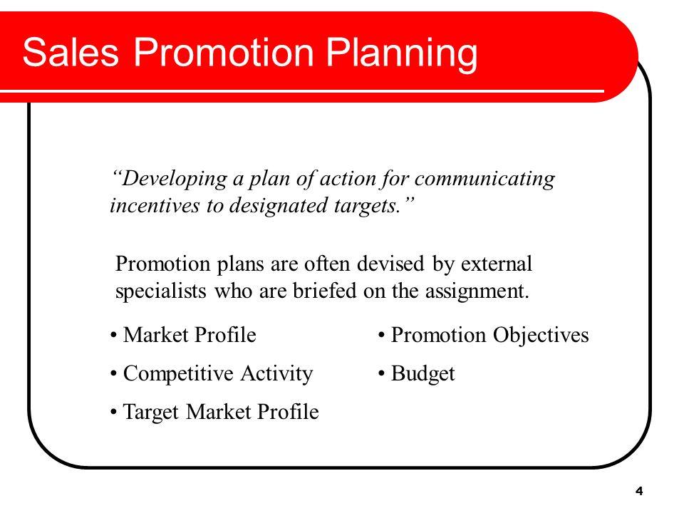 "1 Chapter 8 Sales Promotion  2 Sales Promotion ""Activity that"
