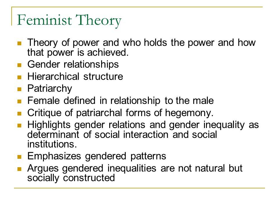 Theoretical Interpretations Symbolic Interaction Theory Social