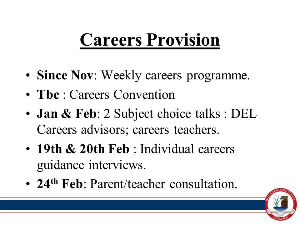 Tbc Careers