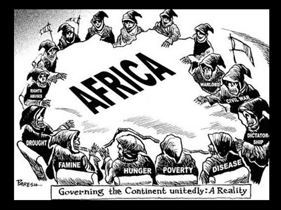 berlin conference of the berlin conference was a meeting of 14 Imperialism in Africa 1913 23 pan african congress educated africans felt that they could govern themselves african men had fought for european allies ex soldiers wanted self rule