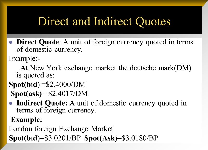 Forex quotes currency стратегии тоговли на форекс