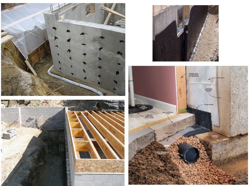 RESIDENTIAL CONSTRUCTION UNIT Grade 10 Construction
