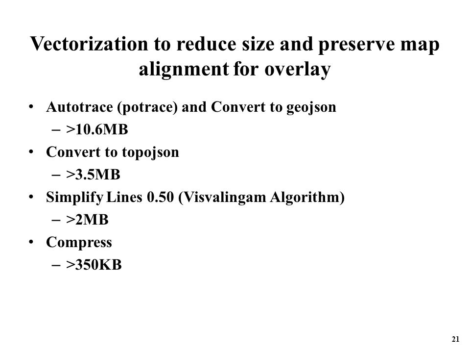 Slide: 1 Presented at the Natural Disaster Mitigation and