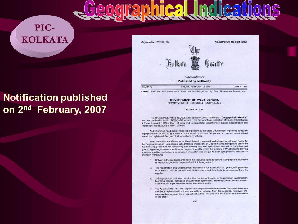 Utpal Kumar Biswas Senior Scientist Deptt  Of Science