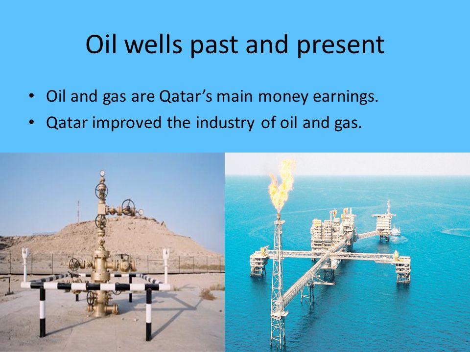 Qatar 2030 By: Sarah Jayyousi 8B  Human Development in Qatar