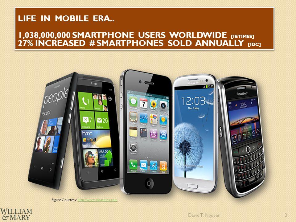 Evaluating Impact of Storage on Smartphone Energy Efficiency