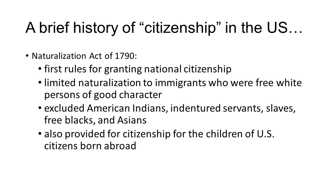 what do moral citizenship and history According to reports by us citizenship and immigration services (uscis), which is part of the department of homeland security (dhs), upwards of 700,000 people are awarded us citizenship each year through the application and approval process known as naturalizationeach one of these applicants had to meet a number of legal requirements, including showing good moral character.