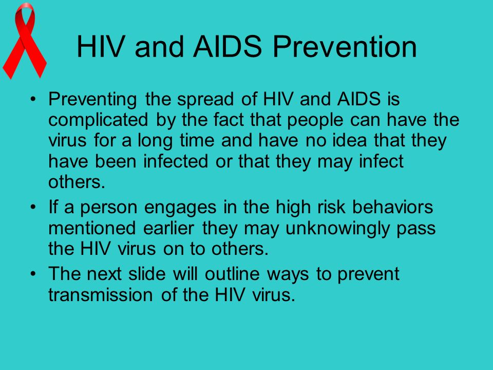 hiv prevention for indigent communities essay Get help on 【 hiv and aids education essay 】 on graduateway ✅ huge assortment of free essays & assignments ✅ the best writers hiv prevention programmes aim to implement and scale-up these hiv prevention methods at the community, local and national level.