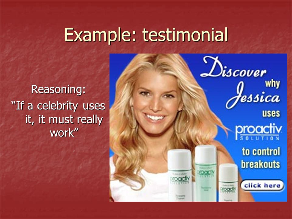 9 customer testimonial examples you can steal (with pictures).