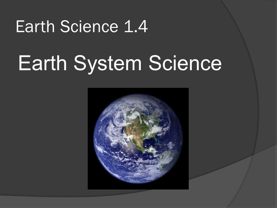 glg 150 syllabus earth science Glg 150 week 4 earth's dynamic ocean and atmosphere resources : ch 12-15 of visualizing earth science , this week's wileyplus® geodiscoveries® and electronic reserve readings for this assignment, you will choose from the following options.