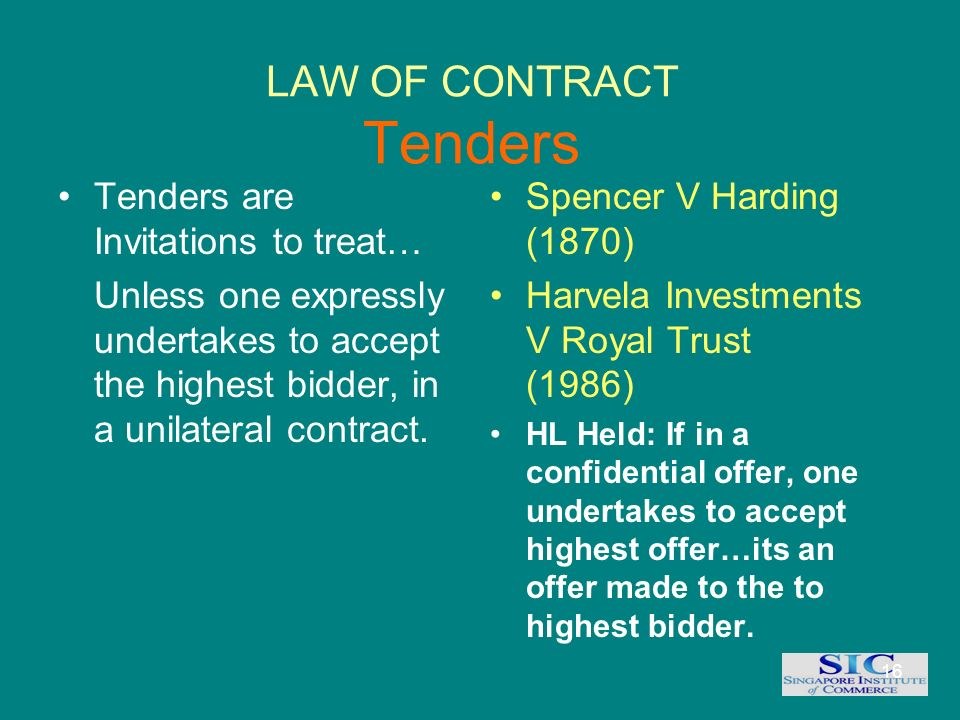contract law offer Counter offer law and legal definition | uslegal, inc a counter offer is an offer made in response to a previous offer by the other party during negotiations for a final contract.