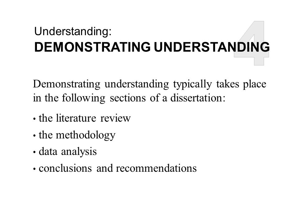 Career paper thesis statement help