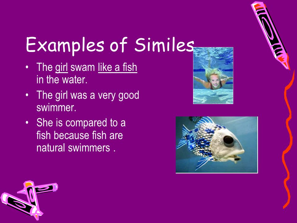 Figurative Language Metaphors, Similes, and Personification. - ppt ...