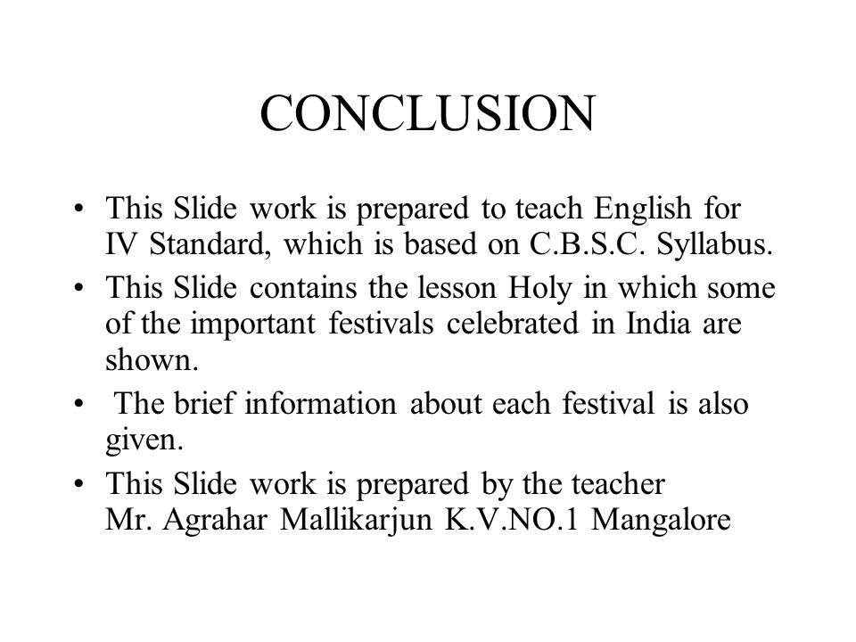 indian festivals information in english