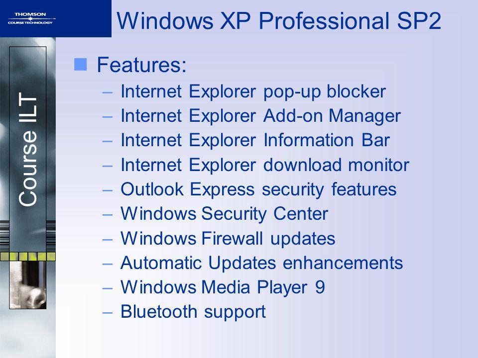 download outlook express windows xp