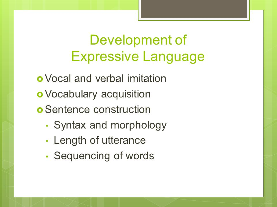sentence and verbal communication Types of verbal communication are formal and informal communication whereas, types of nonverbal communication are chronemics, vocalics, kinesics, haptics, proxemics, and artifacts verbal communication is a more reliable source as compared to the non-verbal communication.