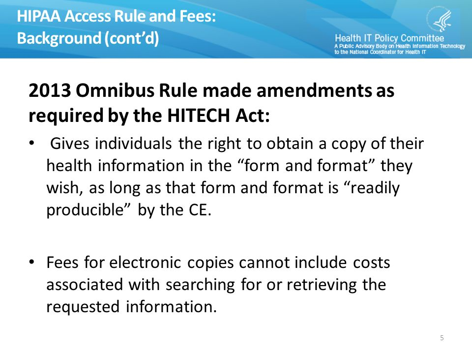 omnibus rule 2013 forms