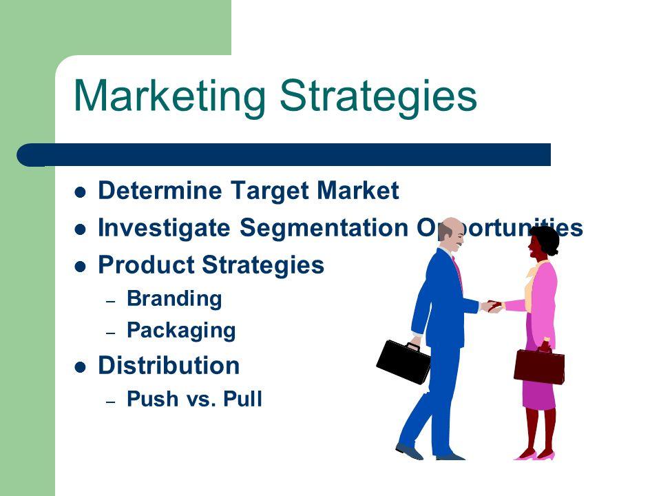 mountain dew target market
