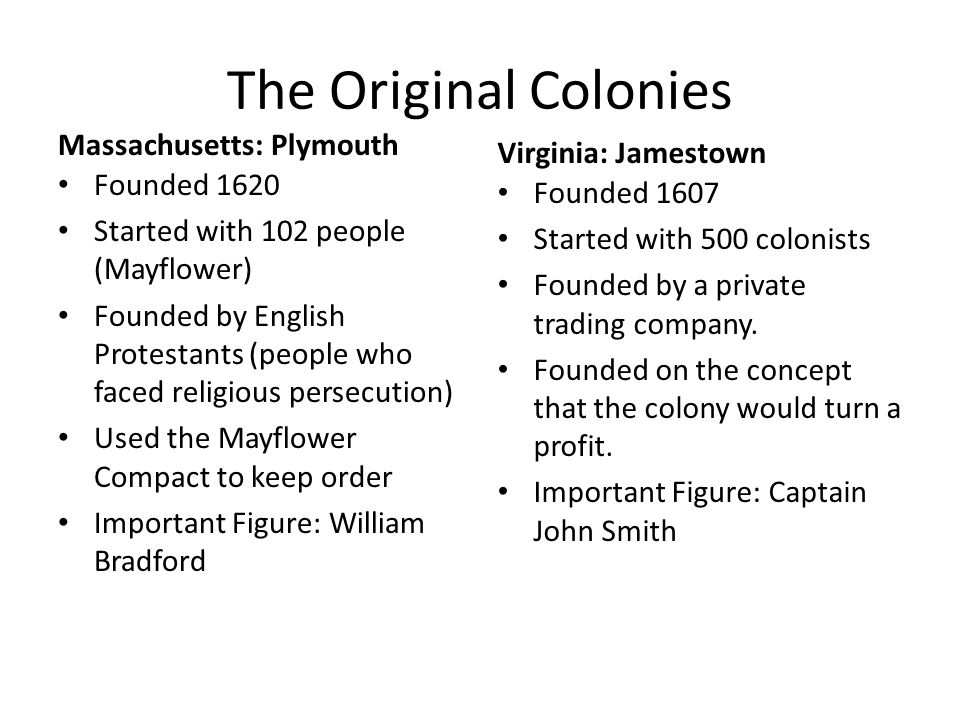 why is the mayflower important