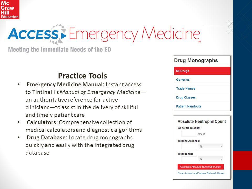 Tintinalli emergency medicine manual array advisory board judith e tintinalli md ms facep stephen h rh slideplayer com fandeluxe Images