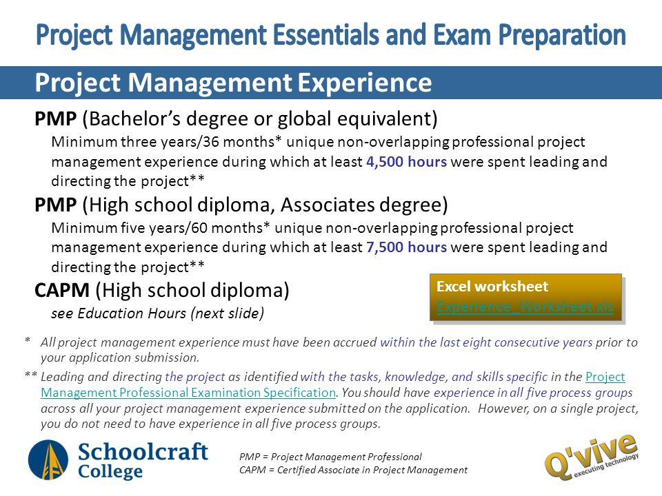 project management career outlook Search career outlook you're a what project coordinator working under the direction of a project manager, project coordinators do administrative tasks—such as compiling paperwork and setting up meetings—to take a project from start to finish.