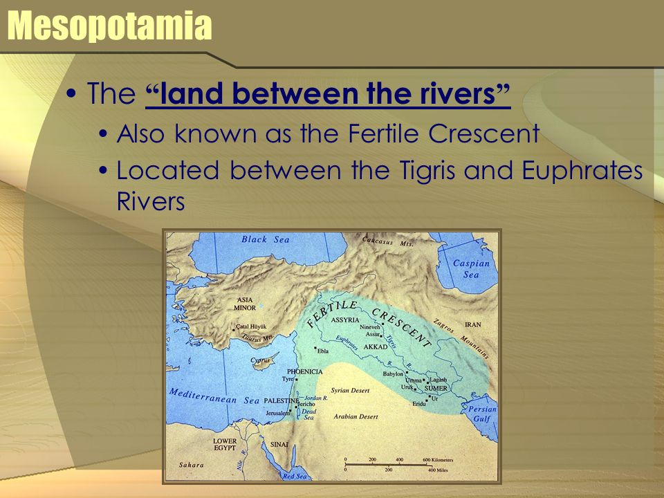 diffusion between mesopotamia and egypt Transcript of similarities and differences of mesopotamia and egypt gov't and law codes similarities of mesopotamia and egypt religion similarities-both believed in many gods, or polytheism-both built temples that they worshiped in-both civilization's gods were humanoid.
