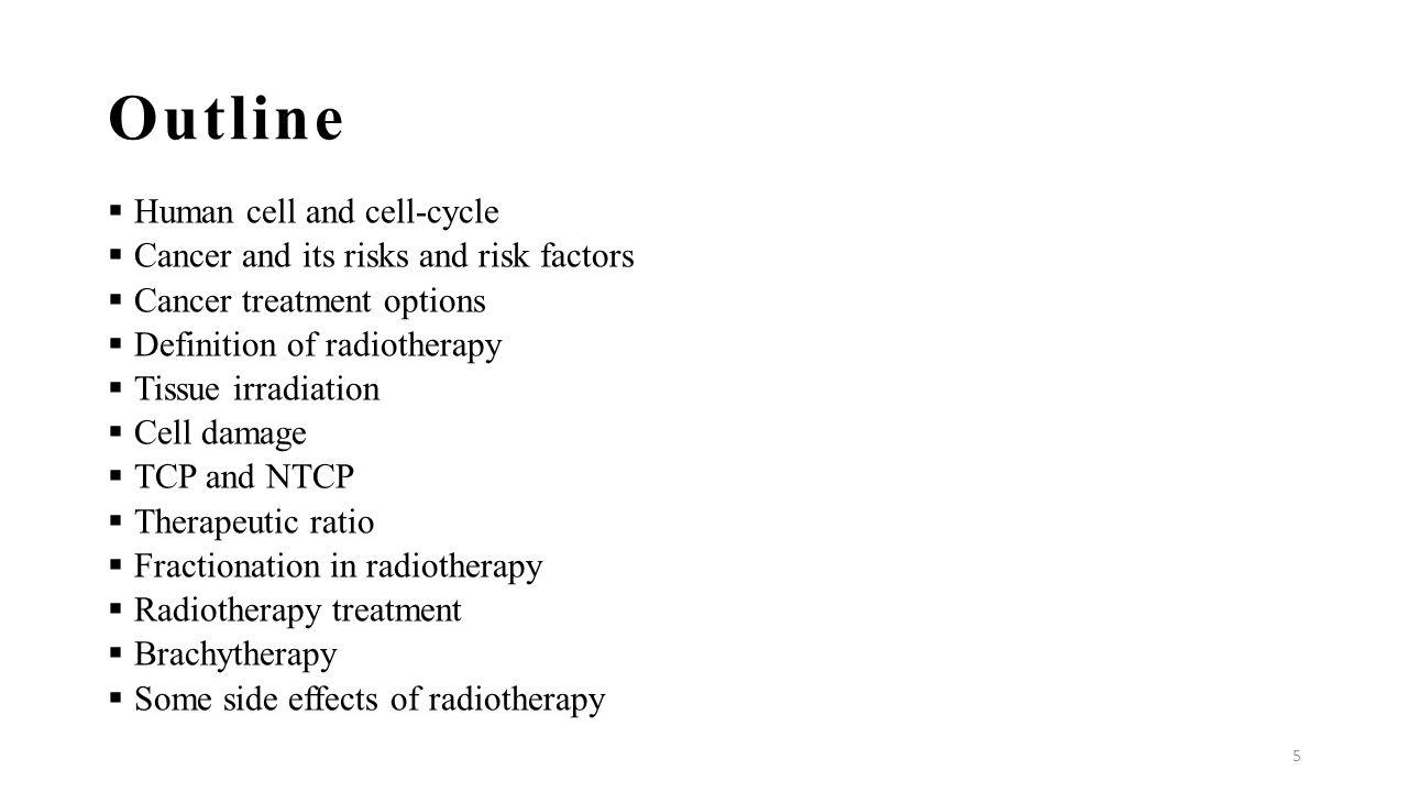 physics of radiotherapy msc hemn a. rahman salahaddin university