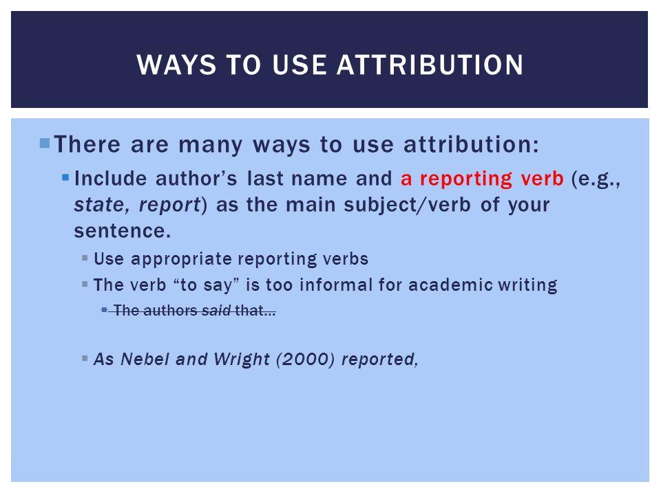 dissertation paper example gsm