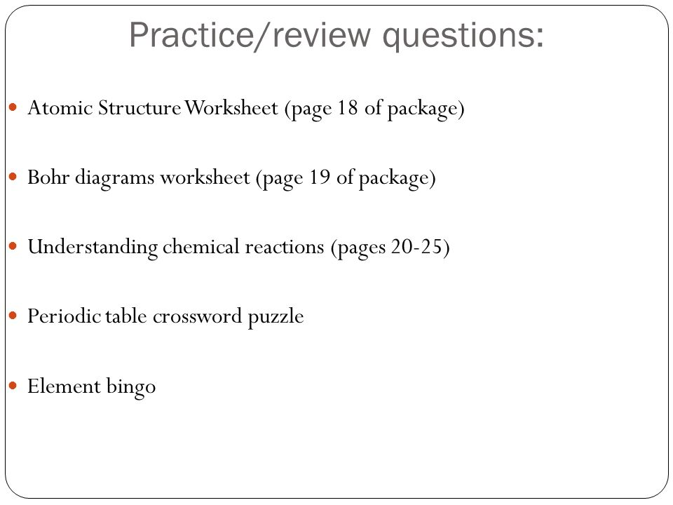 Chapters 5 8 Chemistry What Is Chemistry Chemistry The Study Of