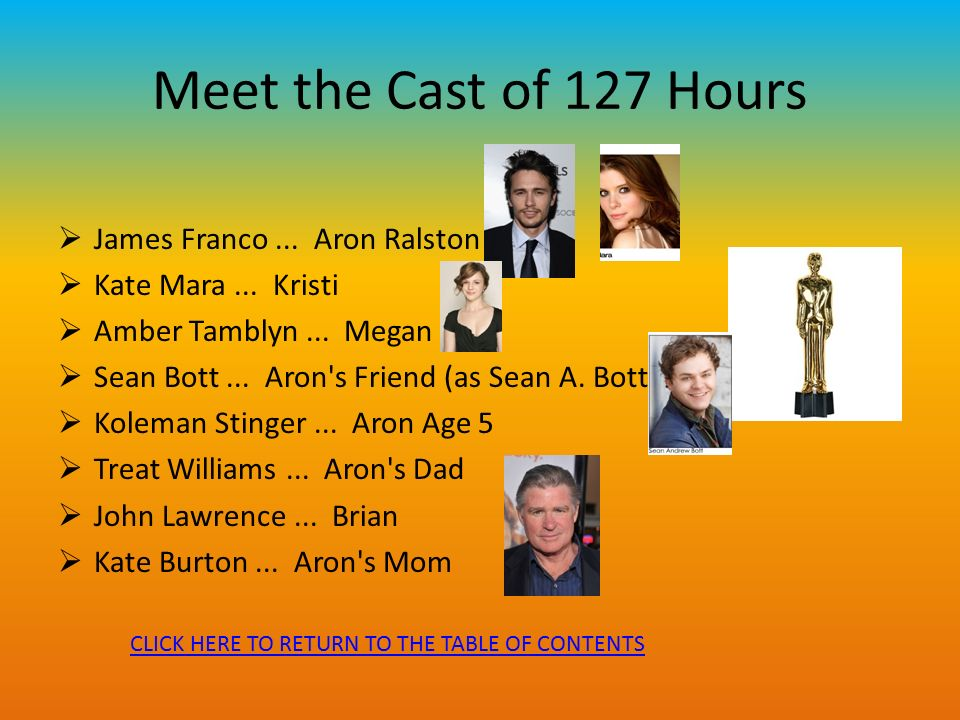 127 hours movie download hd popcorn