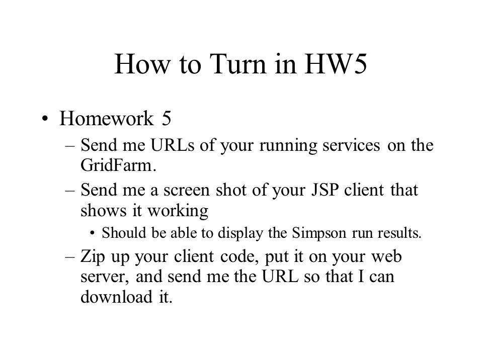 show my homework jws