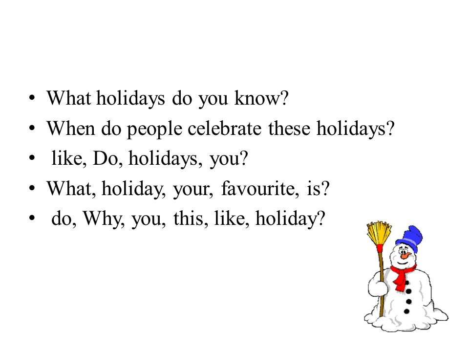 Traditions Holidays Festivals R Tradition Celebrate Christmas
