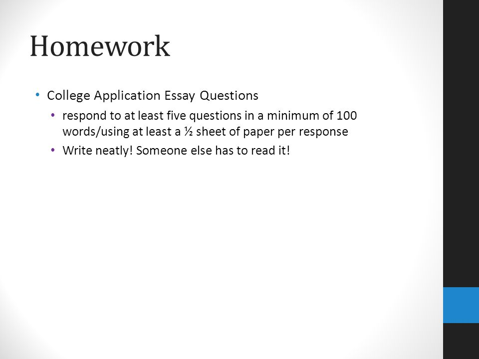 essay on importance of hard work Essay on importance of hard work in student life get the answers you need, now.