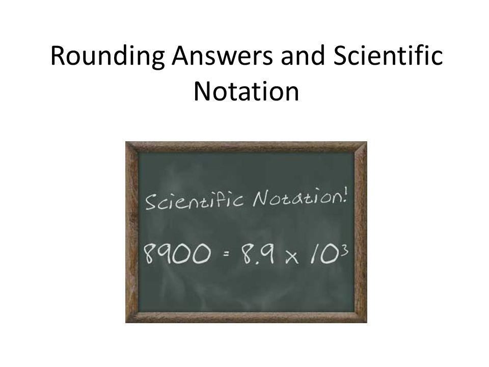 teacher resources needed for lesson copies of the following   rounding