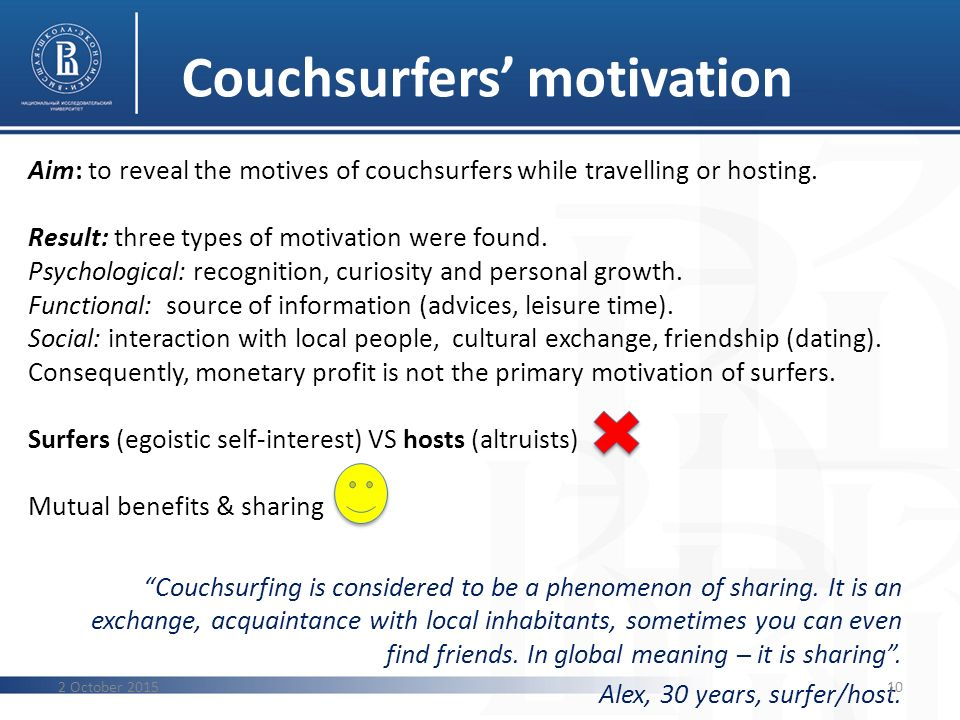 couchsurfing dating