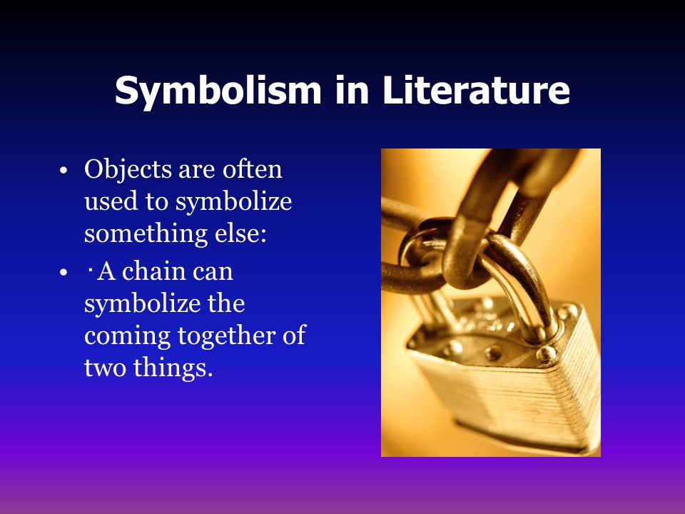 use of symbolism to reveal a In freudian dream analysis, content is both the manifest and latent content in a dream, that is, the dream itself as it is remembered, and the hidden meaning of the dream [1] the royal road to the unconscious.